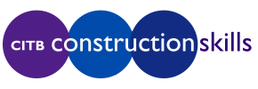 Logo - CITB Construction Skills